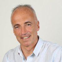 Michel Brusq AluCB